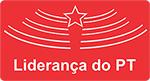 Liderança do PT na Câmara dos Vereadores de São Paulo