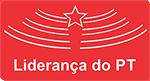Liderança do PT na Câmara de São Paulo