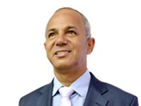 Valdemar Silva (Vavá)