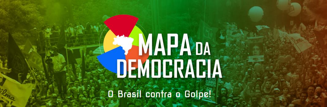mapa-demo