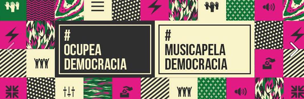 musica-pela-democracia